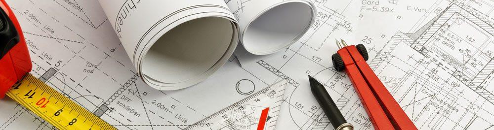 dakini-header_design
