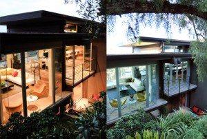 San Diego home remodel winner