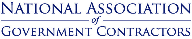 National Association of Government Contractors