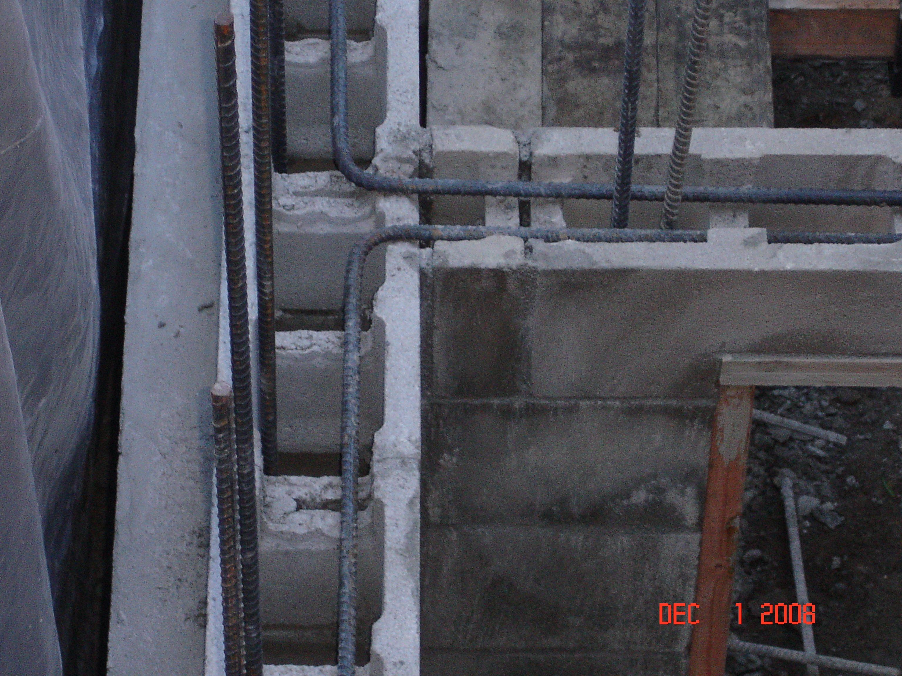 DSC03059-engineered retaining walls