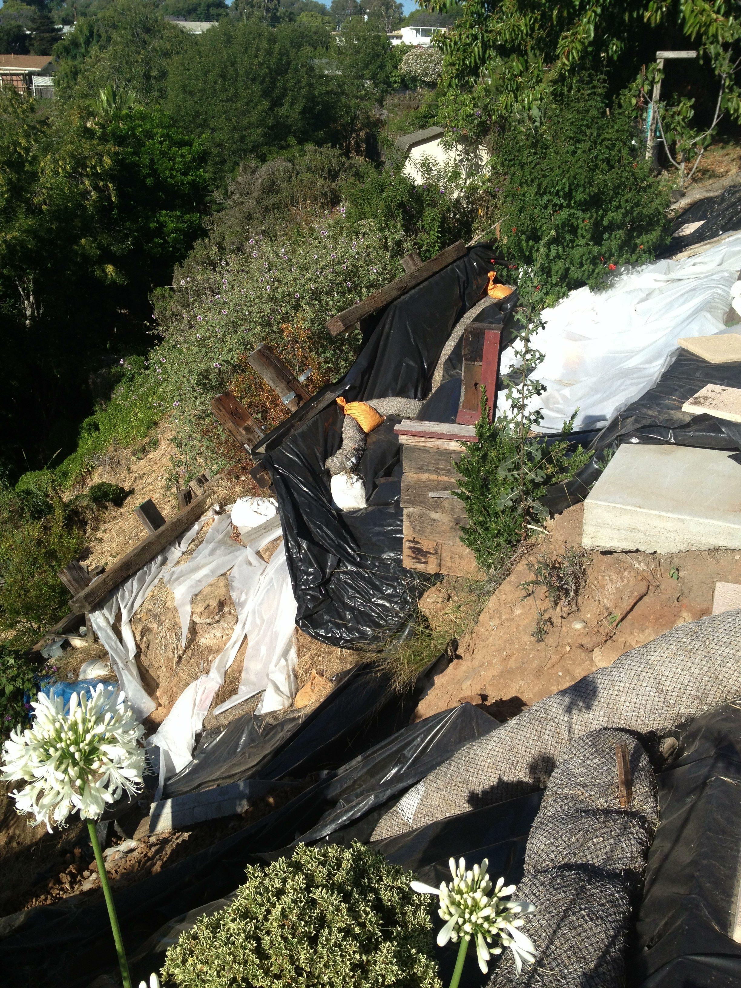 landslide example (2)