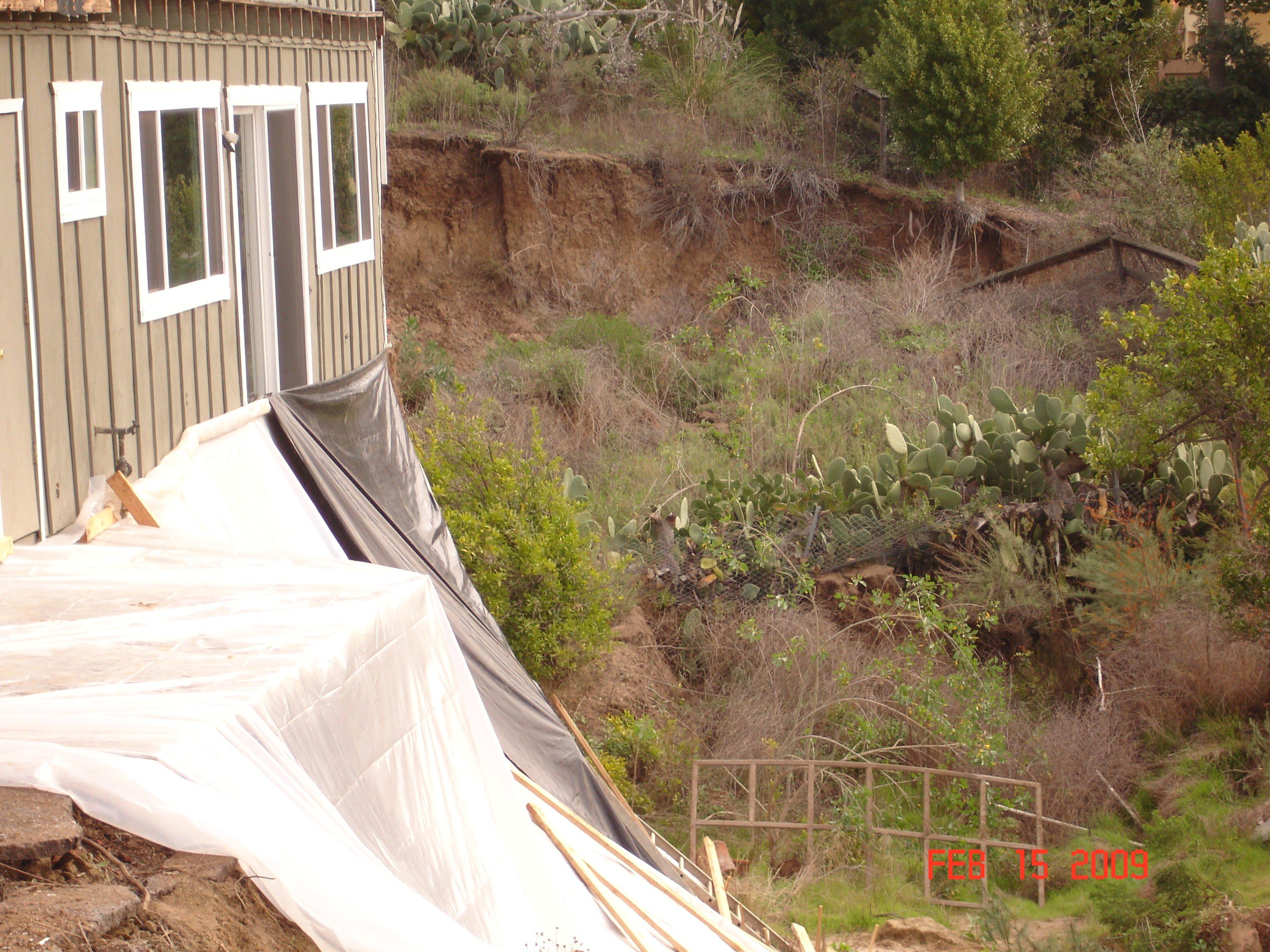 landslide repair san diego (2)