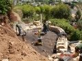 landslide repair mission hills